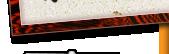 今池 居酒屋|鶏焼き酒場かっぱの茶の間